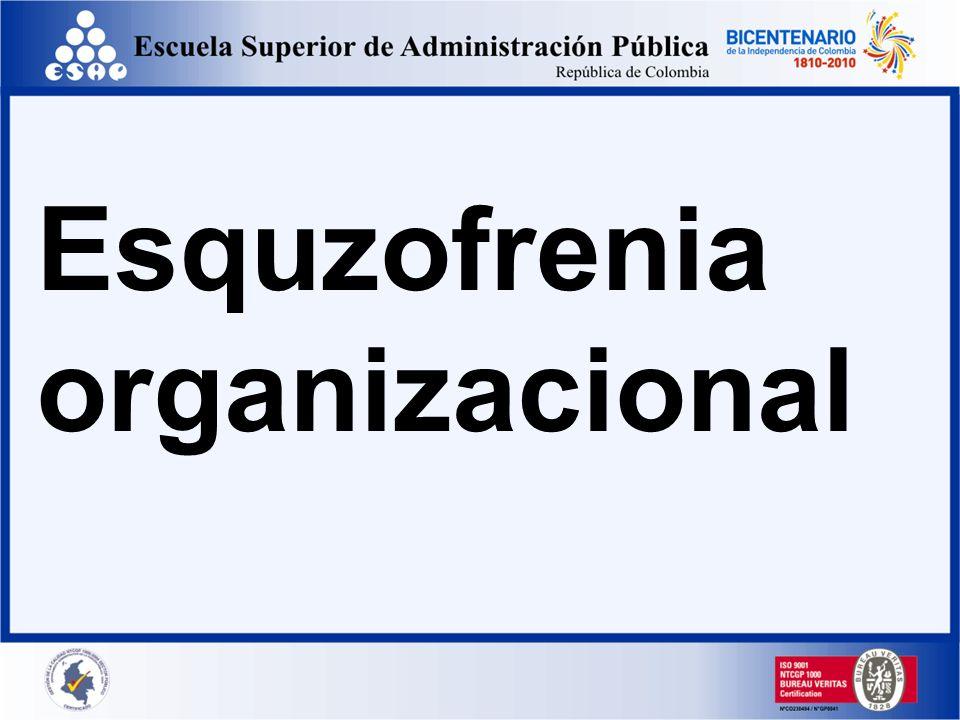 10/11/2013Ing Ind GILBERTO ALVAREZ MEJIA DESVENTAJAS DEL COACHING Integrante(s) con baja Autoestima. Puede generar adicción o fanatismo. Requiere dema