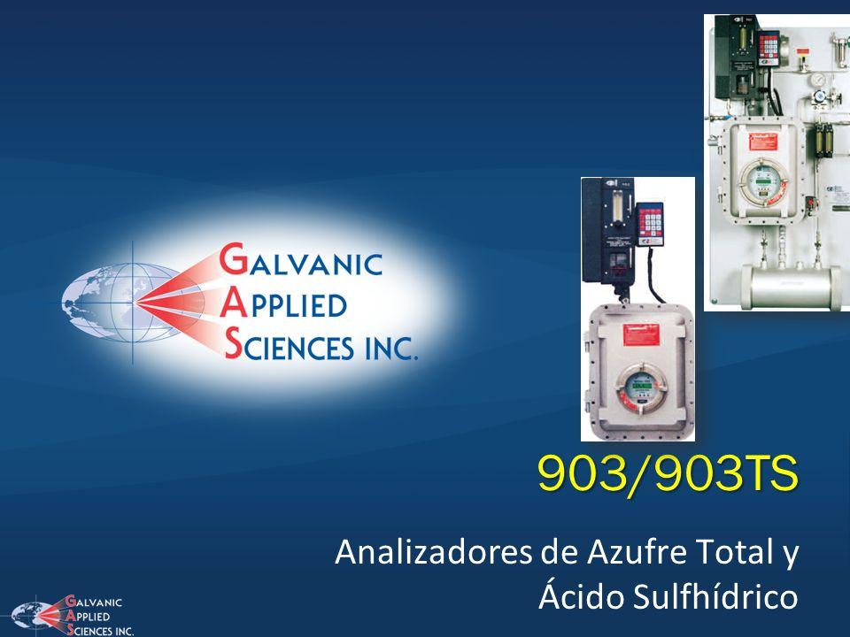 H UMIDIFICADOR El sistema de humidificación es una solución de Ácido Acético al 5% de tipo burbujeo.