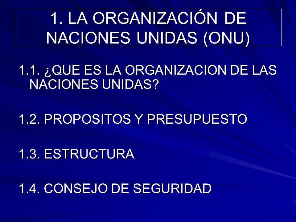 Organismos Multilaterales (ONU, Banco Mundial, FMI, OCDE) Cooperación Bilateral Cooperación Descentralizada Agrupaciones / Federaciones de ONGs y Fundaciones ONGs y Fundaciones 5.1.