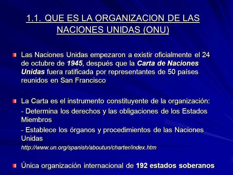 5.2.CONVOCATORIAS 5.2.1. Generalitat Valenciana.