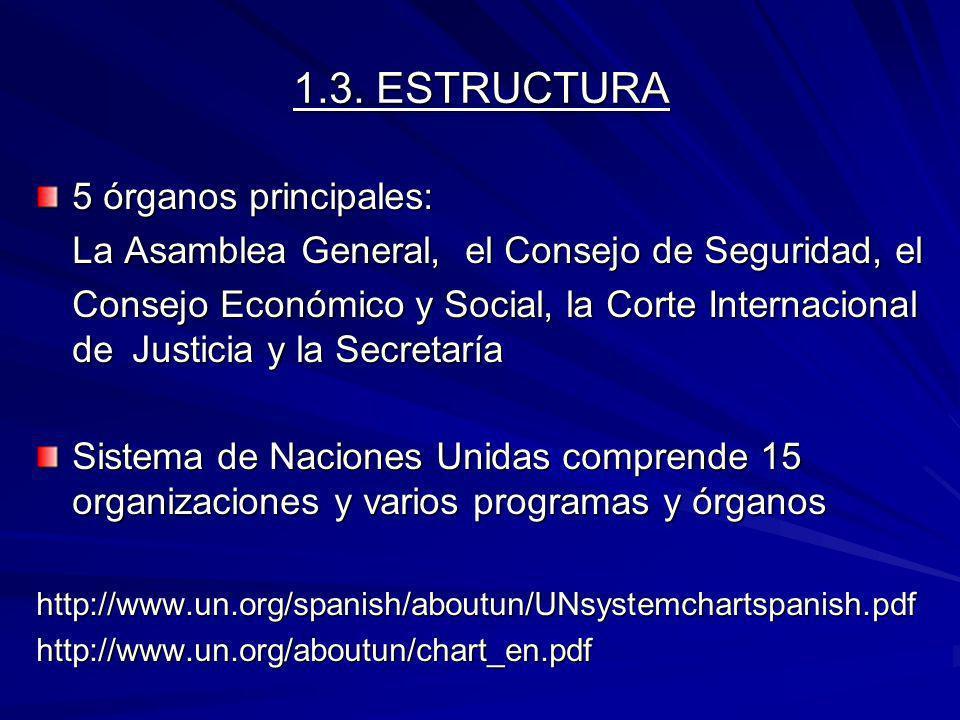 Agencia Española de Cooperación Internacional al Desarrollo (AECID) www.aecid.eswww.aecid.es Empleo y contratación www.aecid.es Plazas de Personal de la Cooperación en el Exterior Programa: 8.