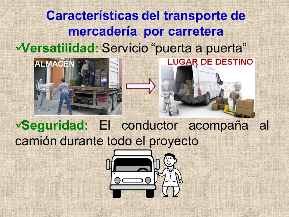 SISTEMA DE CARRETERAS El sistema de carreteras en Bolivia se clasifica en tres grupos de vías de acuerdo a su importancia y nivel de servicio: 1)La Red Vial Fundamental 2)La Red Vial Complementaria 3)La Red Vial municipal.