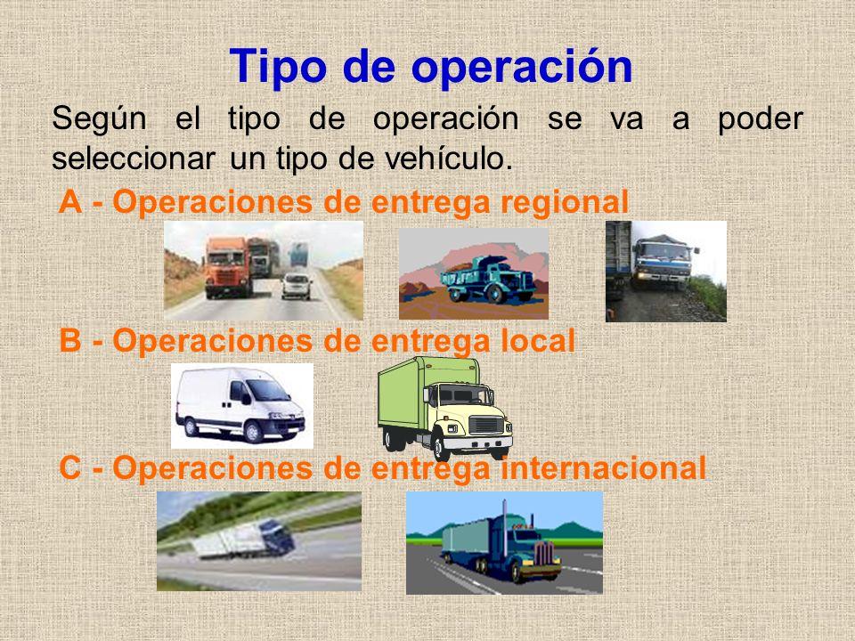 EXPORTACIONES DEL TRANSPORTE Las exportaciones por carretera constituyen el segundo medio más importante en Bolivia con 26% aproximadamente.