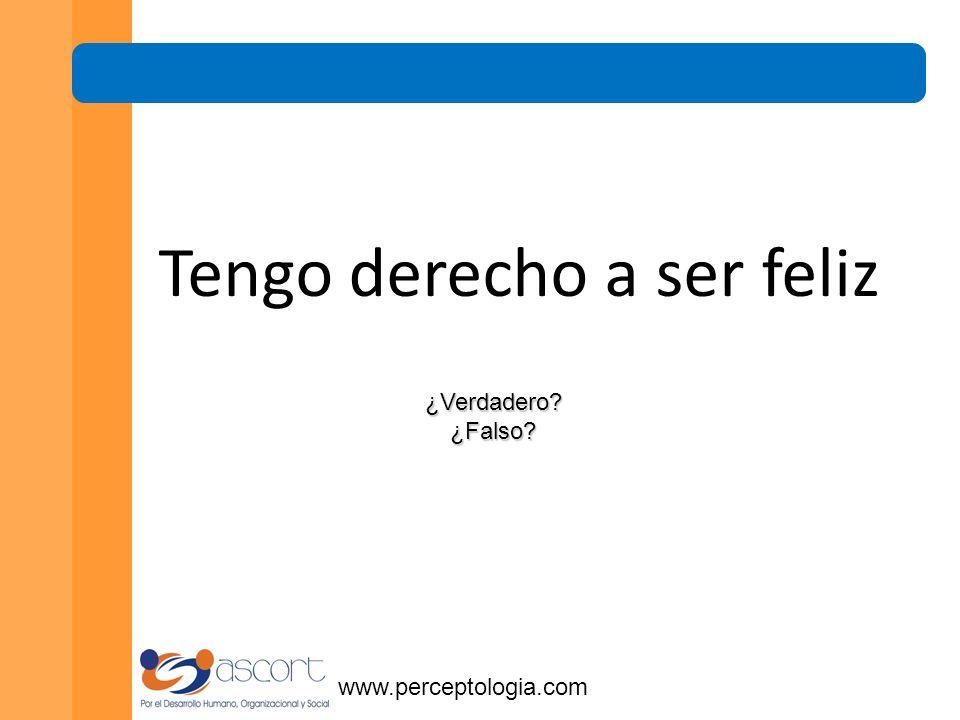 www.perceptologia.com