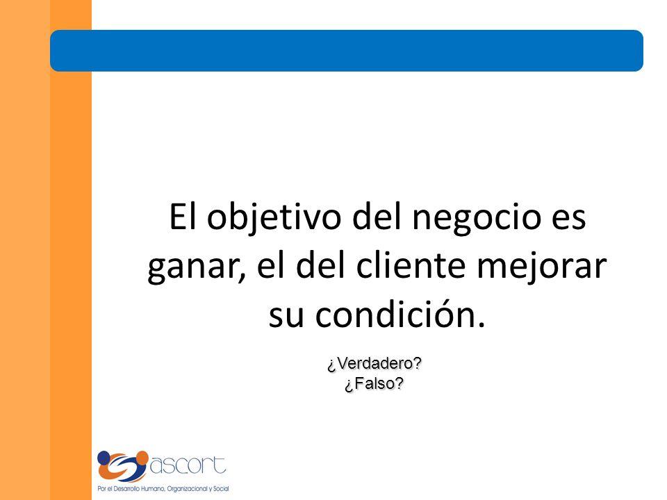 www.perceptologia.com OBJETIVOS VS.