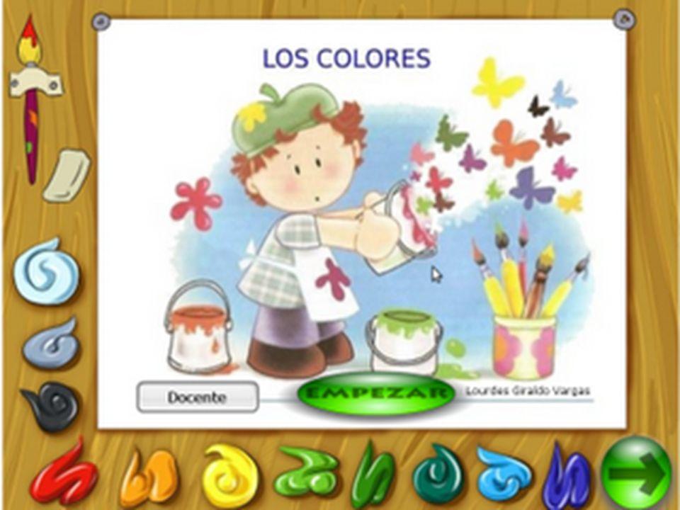 http://ilovemedia.es/juegos/tiro_libre.html http://ilovemedia.es/recursos/mezcla_de_colores.html http://phet.colorado.edu/en/simulations/tran slated/es ANIMACIONES DE BIOLOGÍA CELULAR http://www.johnkyrk.com/index.esp.html http://www.johnkyrk.com/index.esp.html LABORATORIOS VIRTUALES - SIMULADORES - JUEGOS http://tcycsccflorida.blogspot.com/p/laboratorios-virtuales.html