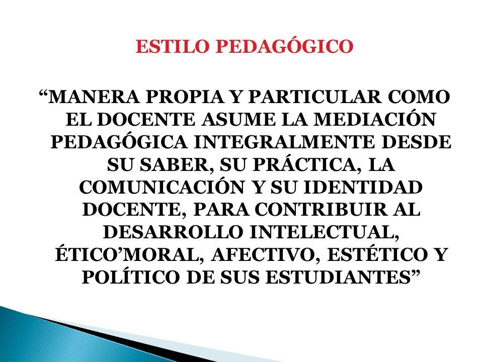 SABER FCONCEPCIONES CIENTÍFICAS- NATURALEZA DE LA CIENCIA FCONCEPCIONES EPISTEMOLÓGICAS Y PEDAGÓGICAS FRELACIONES ENTRE CONCEPCIONES CIENTÍFICAS Y PEDAGÓGICAS PROCESOS DE PENSAMIENTO DE LOS PROFESORES