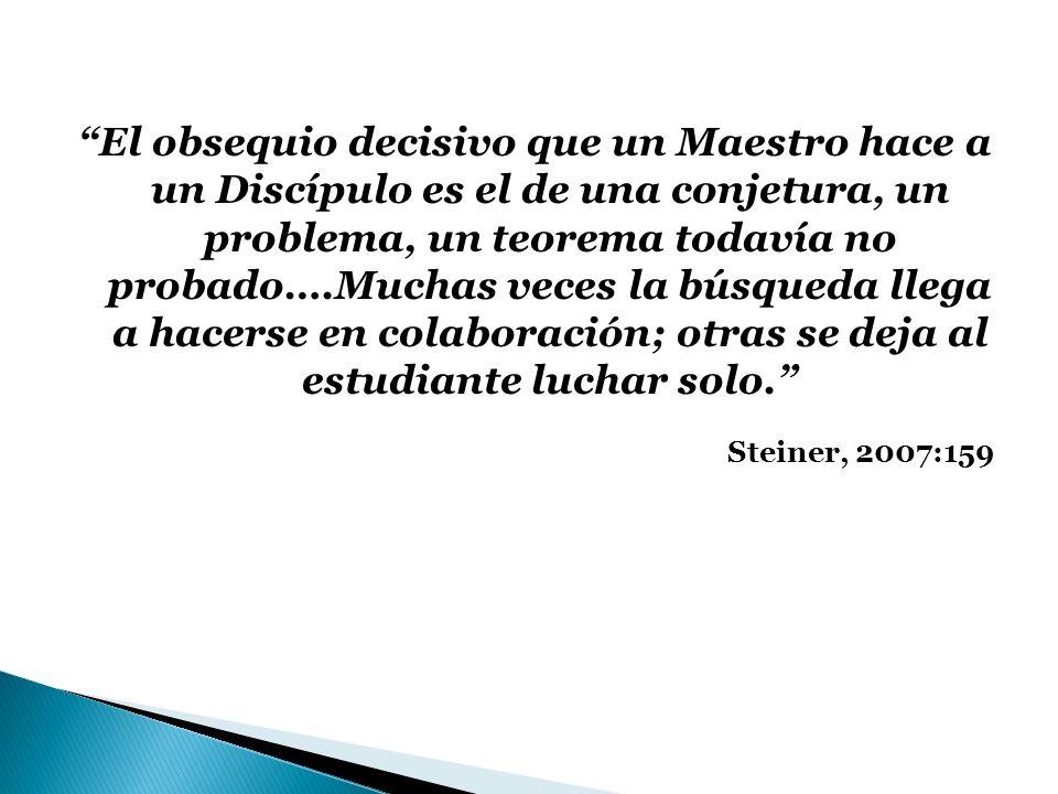 Maria Mercedes Callejas R.