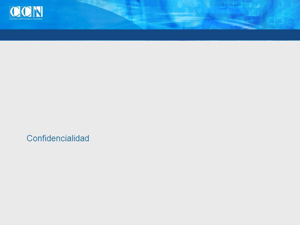 Introducción a la seguridad de la información Configuración de la plataforma Confidencialidad Integridad Disponibilidad Autenticación Autorización Auditoría Integración de bases de datos con otras aplicaciones Hacking de base de datos Índice del curso