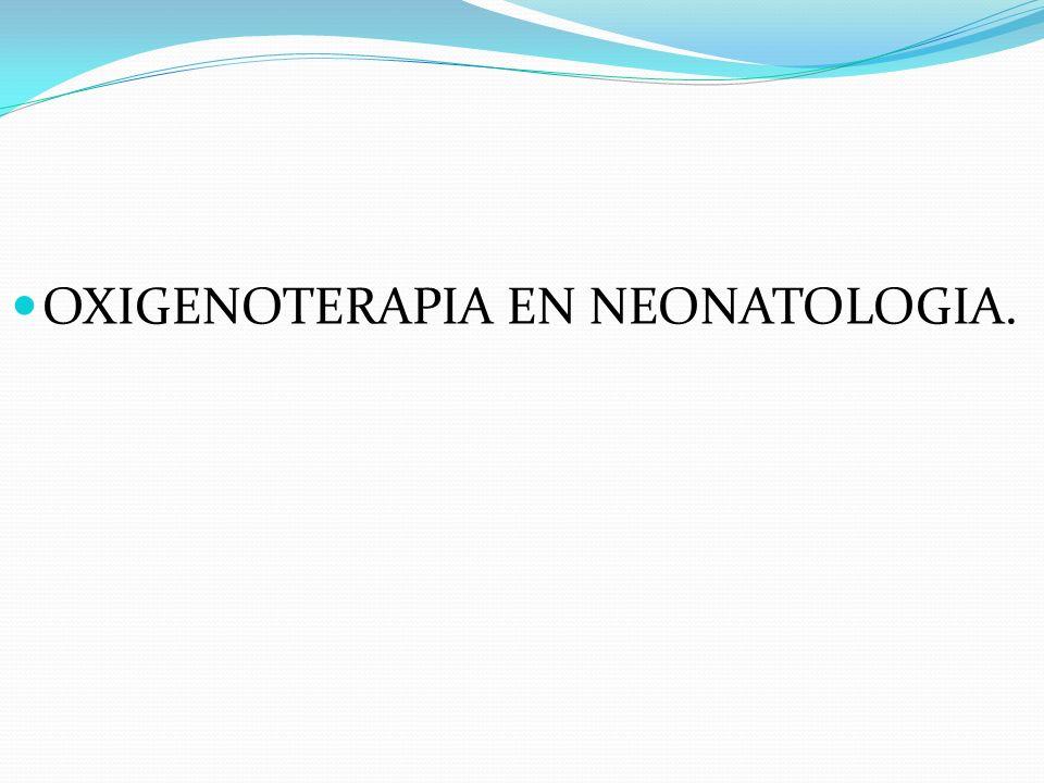 HALO CEFALICO ACCIONES DE ENFERMERIA: OBSERVAR COLORACION DE MUCOSAS Y MECANICA RESPIRATORIA.