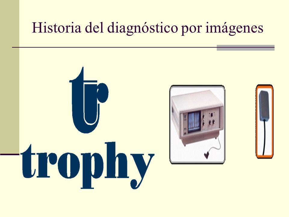 RADIOGRAFIA DIGITAL: a- DIRECTA b- INDIRECTA c- SCANNER