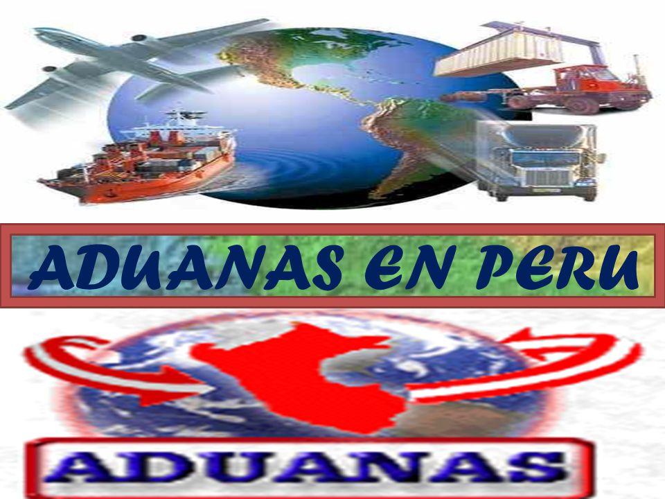 Es una Institución Pública Descentralizada del Sector Economía y Finanzas, con autonomía funcional, Técnica, económica, financiera y administrativa, Puede establecer dependencias en el territorio nacional.