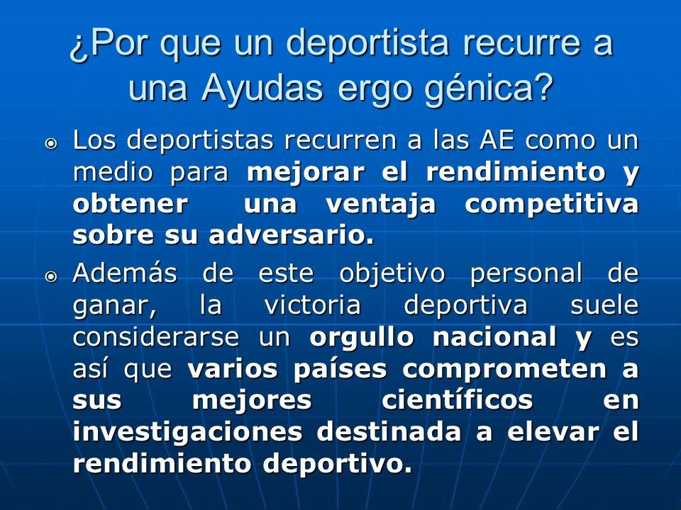 ESTADO METABOLICO DE UN DEPORTISTA QUE SIGUE UNA NUTRICION ANABOLICA NATURAL (COMIDA MAS SUPLEMENTOS ).