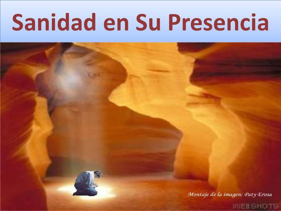 Salmos 5:1-3 Plegaria pidiendo protección 1 Escucha, oh Jehová, mis palabras; Considera mi gemir.