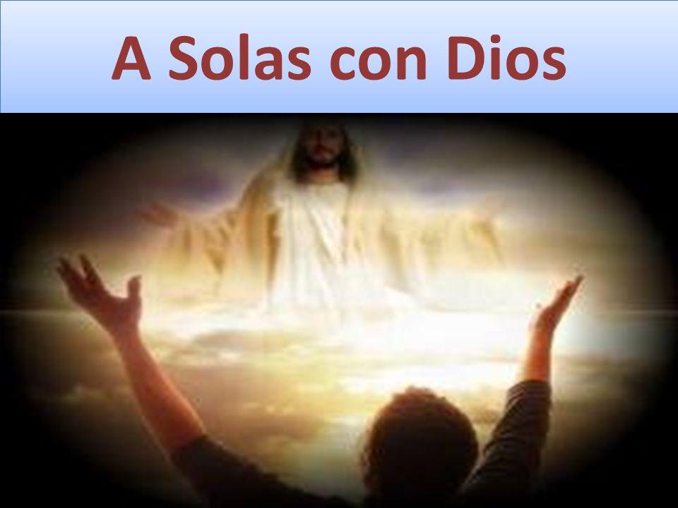 Salmos 6:1-5 Oración pidiendo misericordia en tiempo de prueba 1 Jehová, no me reprendas en tu enojo, Ni me castigues con tu ira.