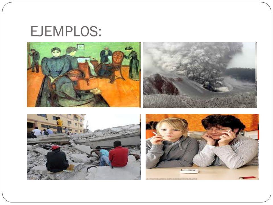 Según Payne la intervención en crisis se define como: Una acción clásica que consiste en interrumpir una serie de acontecimientos que provocan anomalías en el funcionamiento normal de las personas.