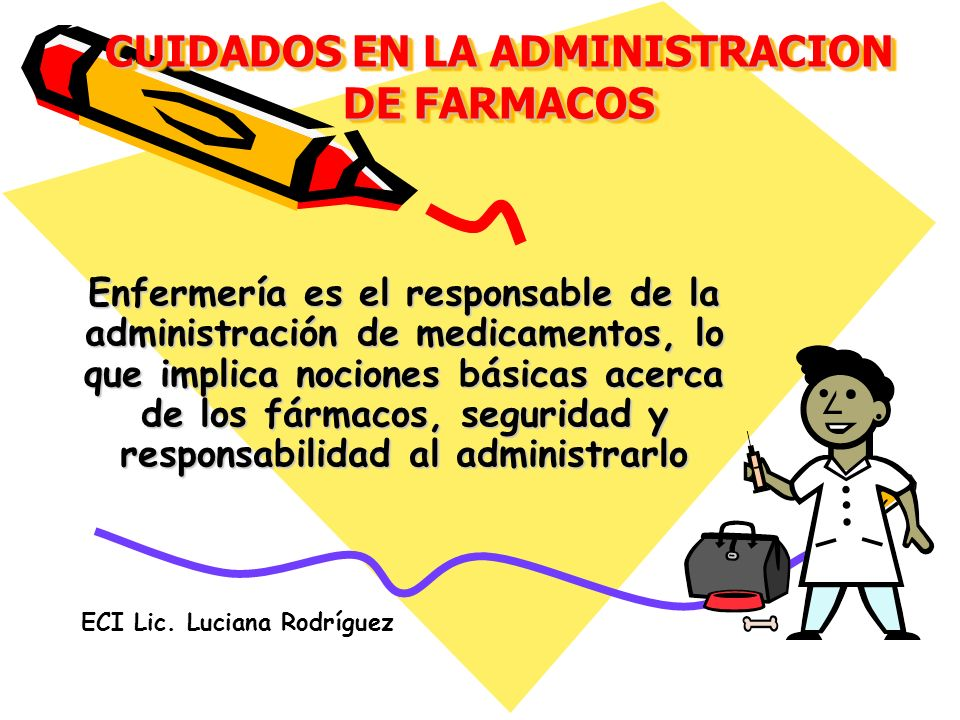 FARMACO Todo producto farmacéutico empleado para la prevención, diagnóstico, tratamiento o modificación de un sistema fisiológico, beneficiando a la persona a la que fue administrado.