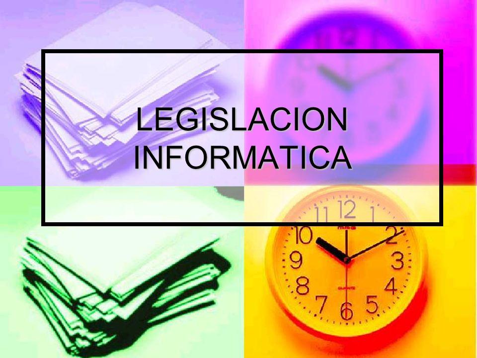 Mecanismos de protección de la propiedad intelectual En el caso del Software, la legislación colombiana lo asimila a la escritura de una obra literaria, permitiendo que el código fuente de un programa esté cubierto por la ley de Derechos de Autor.