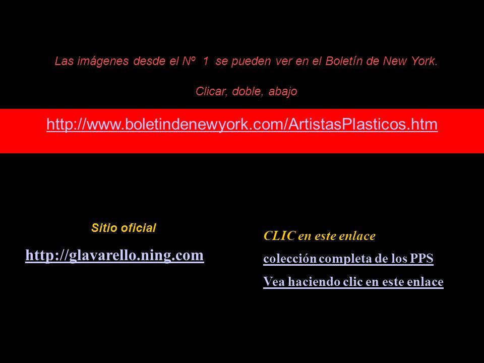 El currículum completo de estos artistas se encuentra el Diccionario de 530 pag. Carátula, escultura de Armando Varela Neyra. Lima - Perú. Hoy es: dom