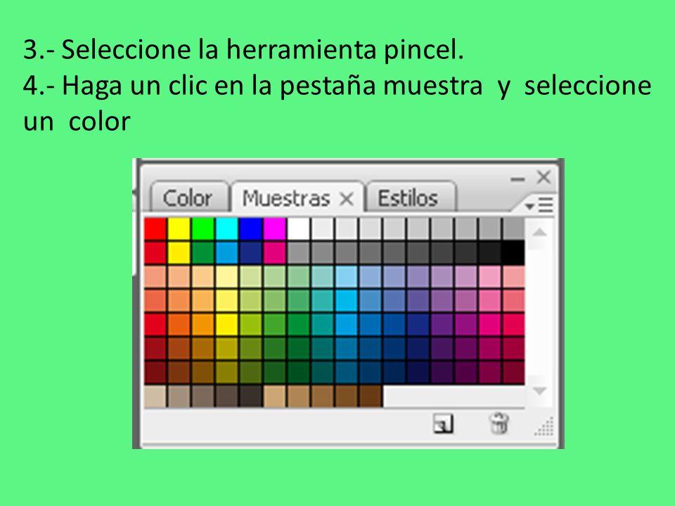 PRACTICA 1.- Habrá el archivo: FOTO 2 2.- Captura la imagen y pégalo en una hoja de MS Word.