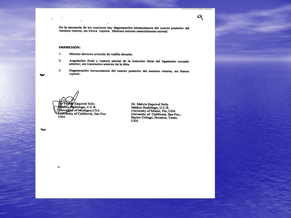FALSOS POSITIVOS EN DOS CASOS EL REPORTE DE ULTRASONID0 FUE NORMAL.