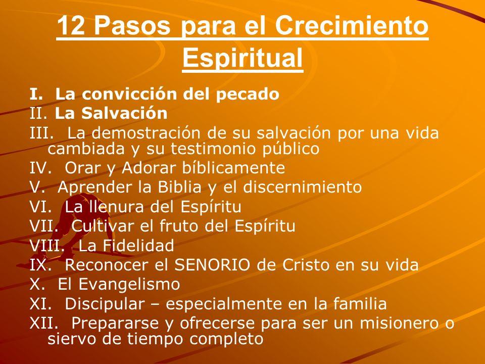 Definiciones Hay tres usos buenos –El Espíritu guía (Juan 16:13) –El Cordero guía (Apocalipsis 7:17) –el eunuco busca un guía (Hech 8:31) Cristo prefi