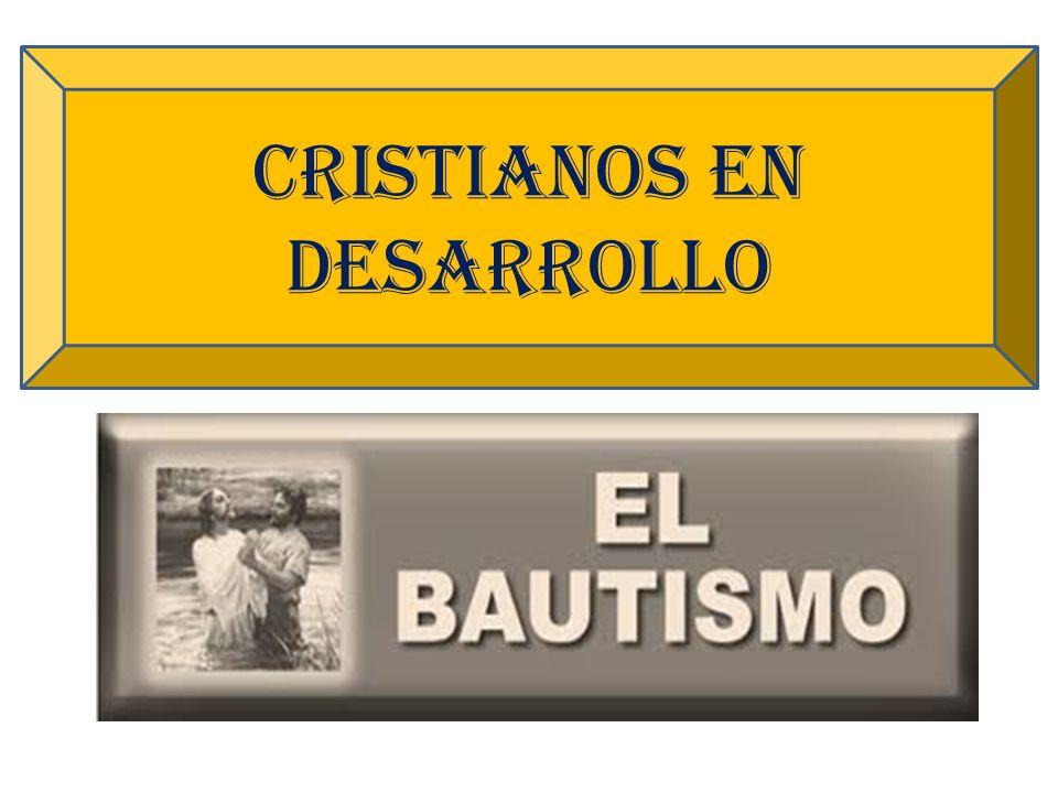 CRISTO, NUESTRA VIDA En el versículo 4 Pablo da a Cristo uno de los grandes títulos de la devoción: Cristo, nuestra vida.