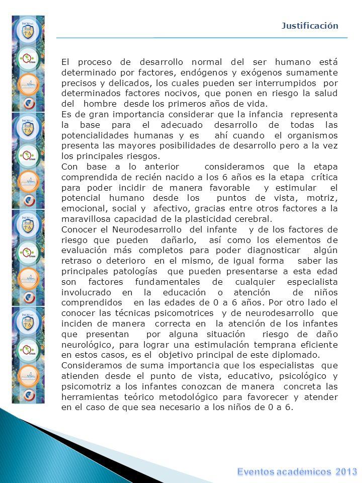 Introducción MODULO VI VALORACIÓN DEL DESARROLLO PSICOMOTOR DEL NIÑO DE 3 A 6 AÑOS DE EDAD.