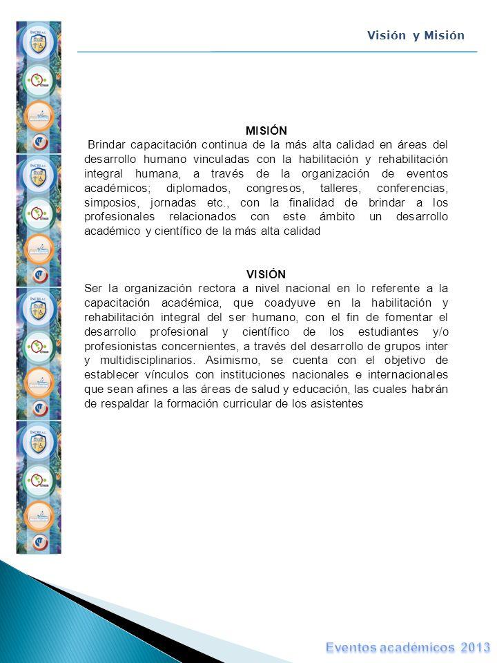 VIII DISEÑOS DE PROGRAMAS DE INTERVENCIÓN PARA EL DESARROLLO PSICOMOTOR EN EL NIÑO DE 3 A 6 AÑOS.