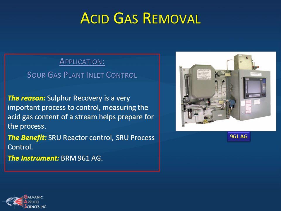 D ESHIDRATACIÓN Adicional a la separación de Hidrocarburos y algunos condensados de la corriente de gas, es necesario remover la humedad asociada a la corriente.