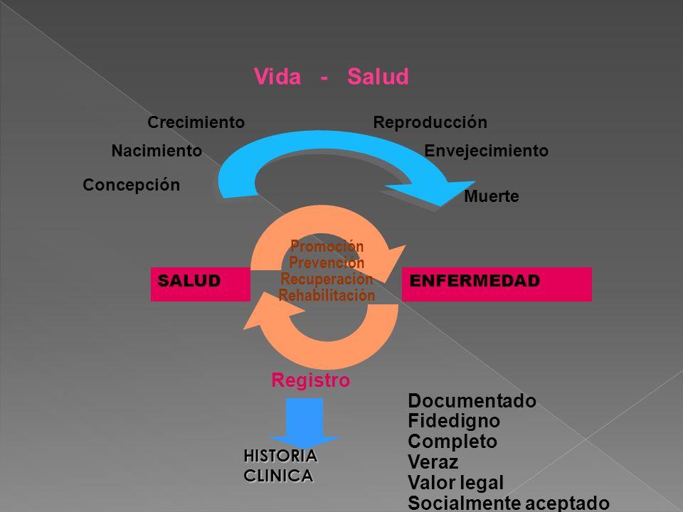 INFORMACIÓNPaciente PROPIEDAD DE LA HISTORIA CLINICA DOCUMENTO FISICOInstitución NO HAY PROPIEDAD INTELECTUAL
