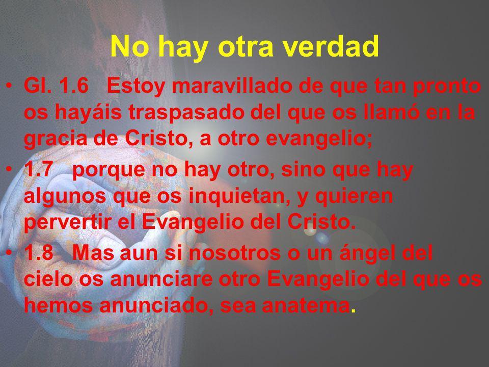 Testimonio de los profetas v.19 Esta es una afirmación rotunda de la veracidad de la palabra. 1.Tenemos la palabra profética mas segura 2.A la cual de