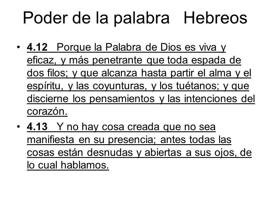 V.20 La escritura no necesita interpretes lo tienes que entender V.21 las profecías fueron traídas por inspiración divina. Dios uso hombres santos ins