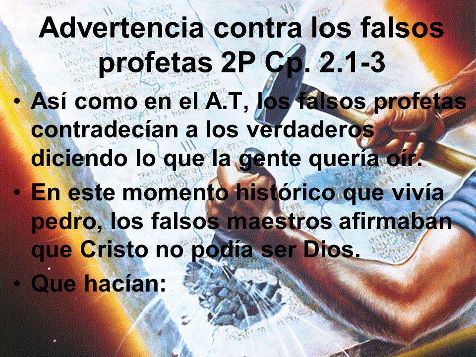 Poder de la palabra Hebreos 4.12 Porque la Palabra de Dios es viva y eficaz, y más penetrante que toda espada de dos filos; y que alcanza hasta partir