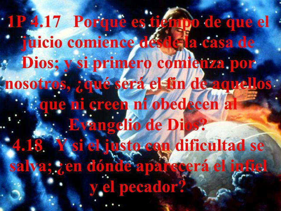 Efectos destructivos de los errores doctrinales vs. 17-22 Los falsos maestros inducen las almas con palabrerías Les prometen libertad Se aprovechan de