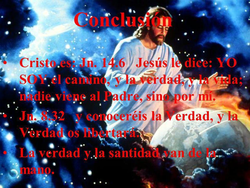 1P 4.17 Porque es tiempo de que el juicio comience desde la casa de Dios; y si primero comienza por nosotros, ¿qué será el fin de aquellos que ni cree
