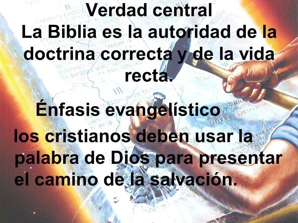 En pos de la verdad y santidad Lectura para el estudio 2 Pedro 1.16-21 2 pedro 2.1-22