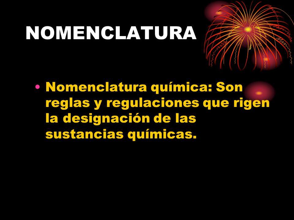 UNIVERSIDAD DE SAN CARLOS DE GUATEMALA ESCUELA DE FORMACIÓN DE PROFESORES DE ENSEÑANZA EFPEM CÁTEDRA: QUÍMICA II CATEDRÁTICO: LIC. RAÚL HERNÁNDEZ Manu
