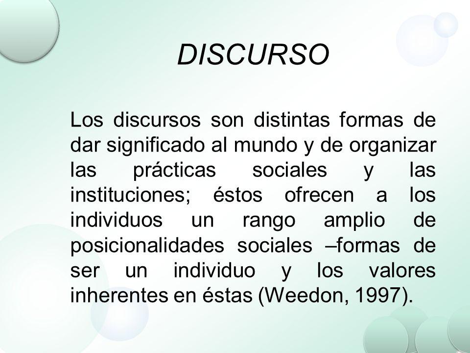 EL CURRÍCULO CONFIGURADOR DE ESTRATIFICACIÓN SOCIAL Gómez, M.