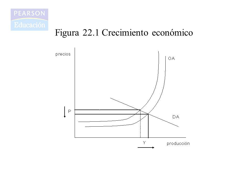 Figura 22.2. Bienes básicos (Rawls)