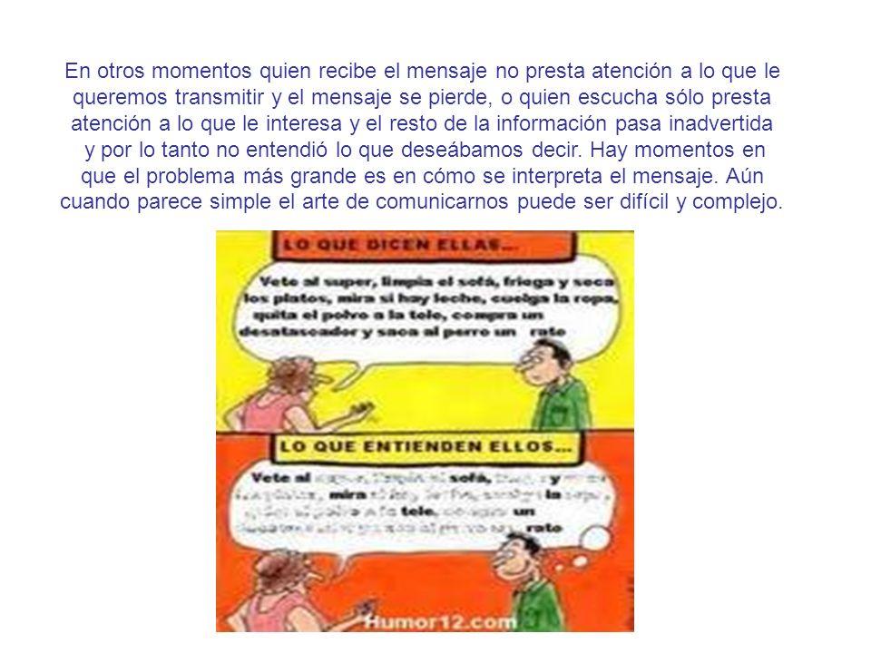 COMUNICACIÓN ASERTIVA Fundamento: AUTOCONFIANZA –Auto-conocimiento.