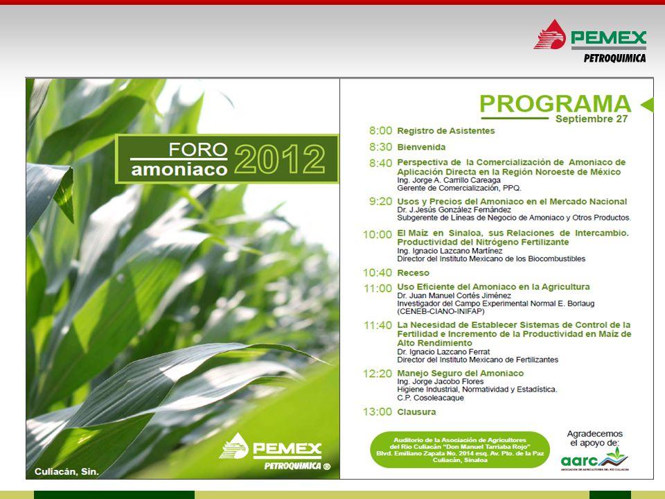 www.ptq.pemex.com 1