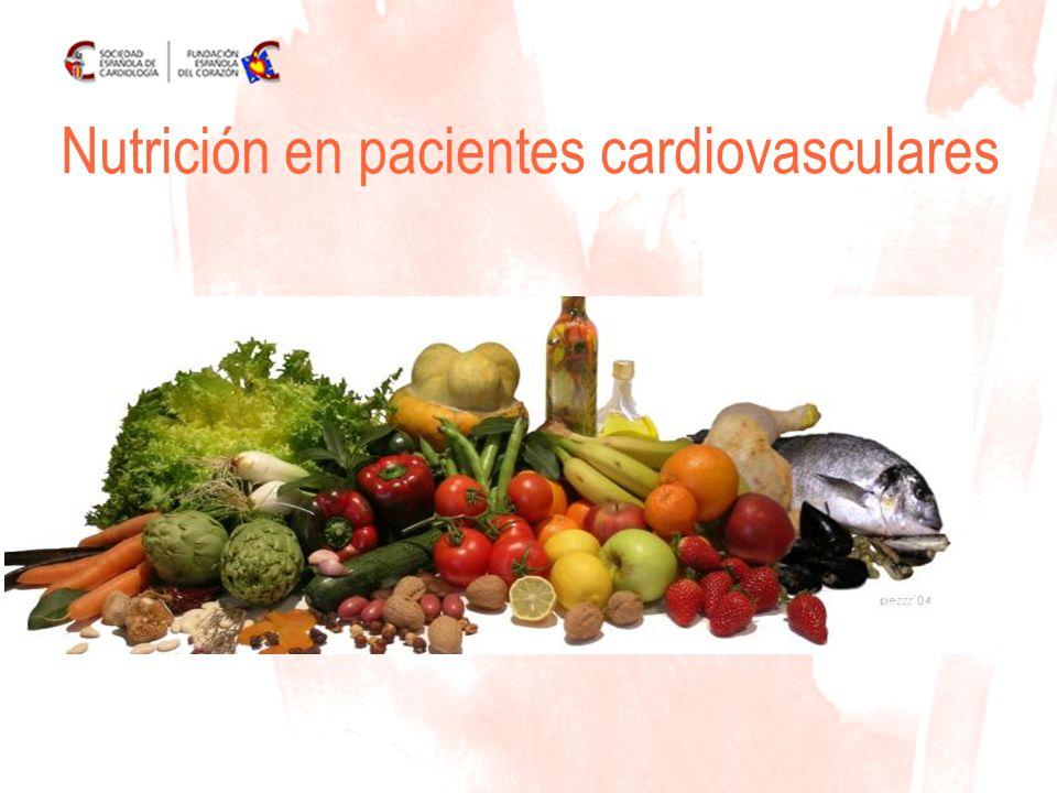 www.fundaciondelcorazon.com Fruta 3-4 raciones diarias