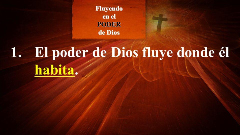 Hechos 3:4-5 (NVI) Pedro, con Juan, mirándolo fijamente, le dijo: ¡Míranos.