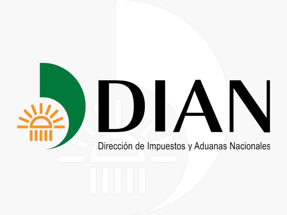 10/11/201322 oLos ingresos gravados de Marcela Rodríguez en el periodo 1 de junio de 2008 a 30 de mayo de 2009 fueron de: $174.077.868.