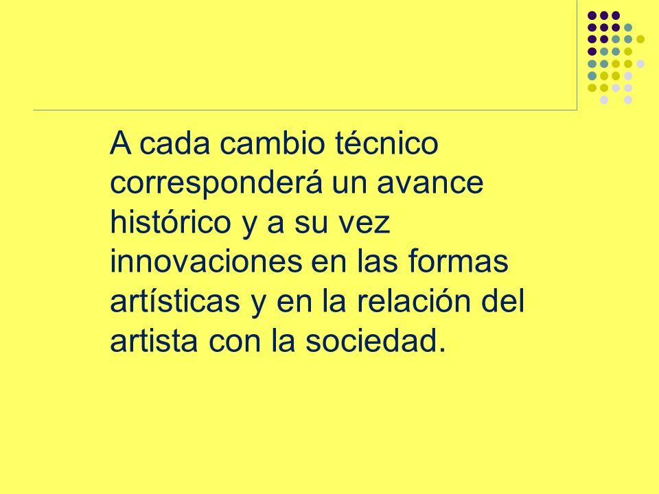 COMUNIDADES PALEOLÍTICAS CARÁCTER MÁGICO-RELIGIOSO de las pinturas prehistóricas cuya finalidad era atraer la caza.