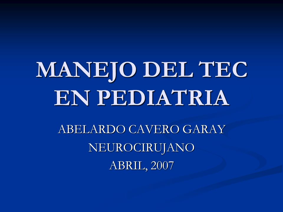 HEMATOMAS Daño primario: Hematoma epidural.Daño primario: Hematoma epidural.