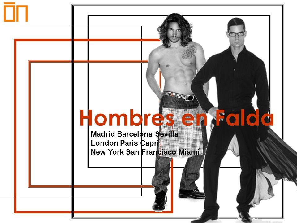 Introducción La celebración de la exposición HOMBRESENFALDA constituyó un acontecimiento sin precedentes en la historia de nuestro país.