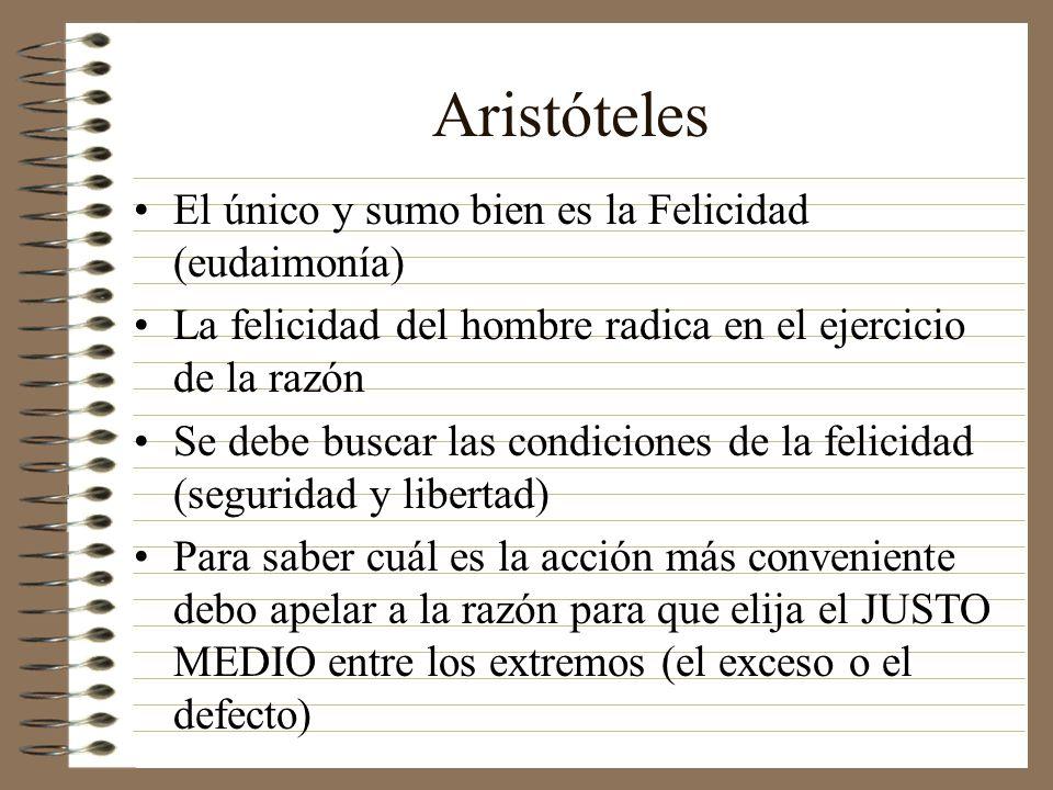 Conceptos de Etica y Filosofía La ética es la teoría o disciplina filosófica del comportamiento moral de los hombres en sociedad.