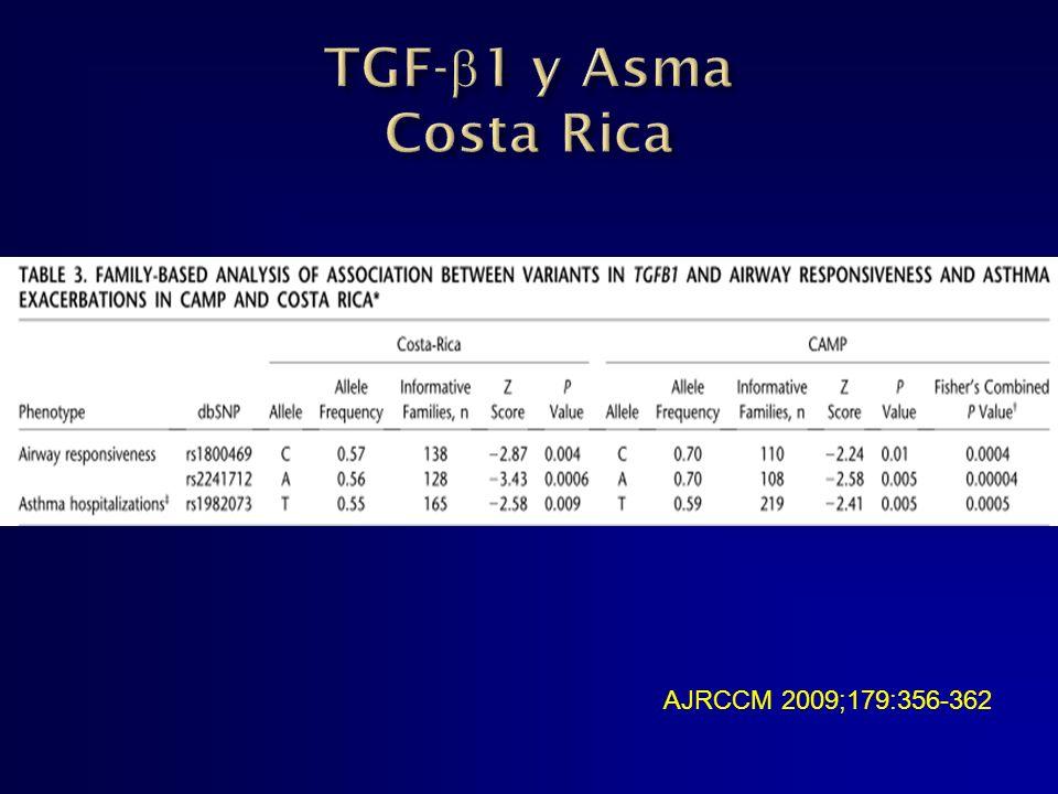 AJRCCM 2009;179:356-362